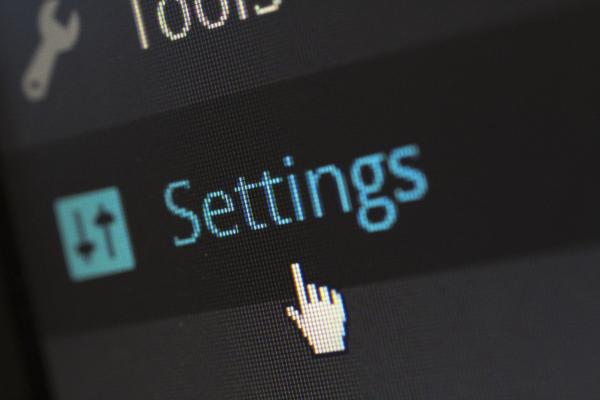 WordPress Funktionen gehen nicht mehr